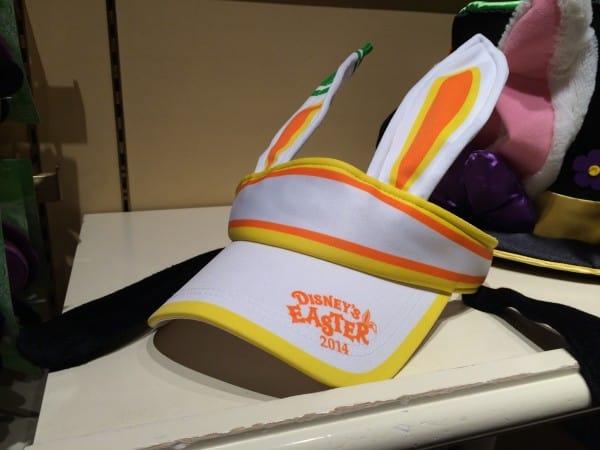 Goofy & Max Disney's Easter Visor